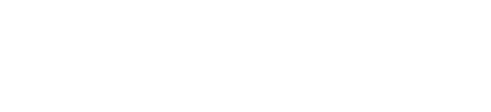 DlPNG logo in white